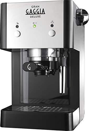 Macchina Manuale per il Caffè Espresso