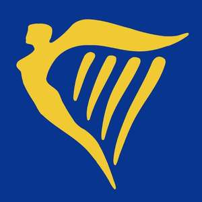 Ryanair - Voli a 5 € per Settembre/Ottobre Solo X 48H