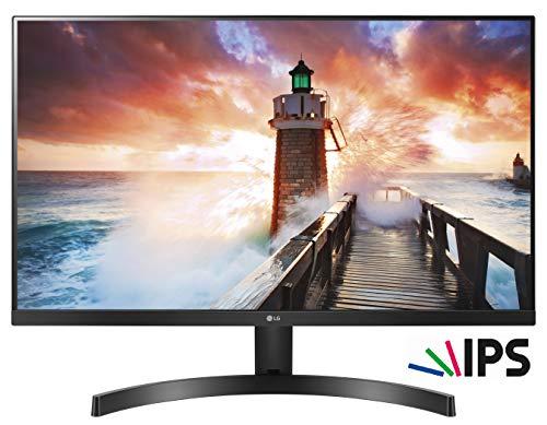 "Monitor LG 24MK600M 23,8"""