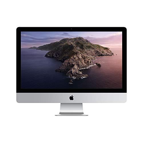 """Apple iMac 27"""" i5 1TB + Magic Mouse 2"""