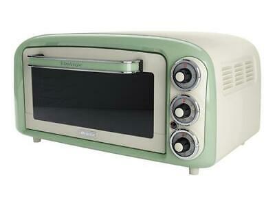 Forno elettrico Ariete 979 Vintage 18 Litri 1380 W
