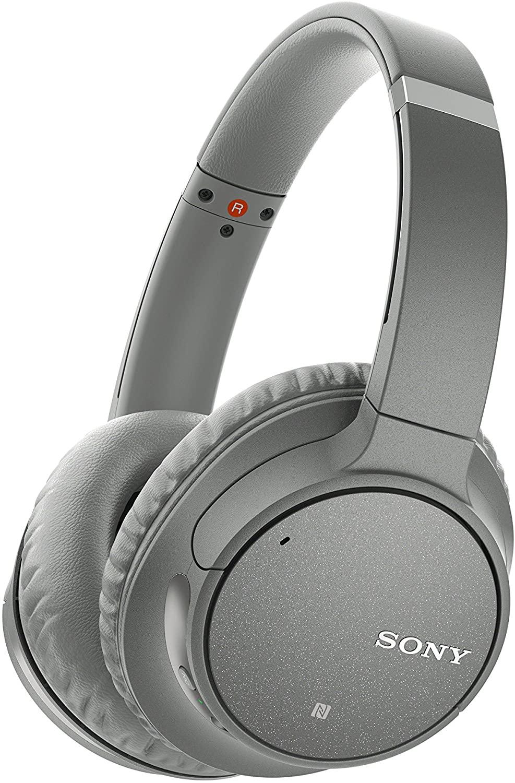 Sony Wireless 35 ore Bluetooth NFC