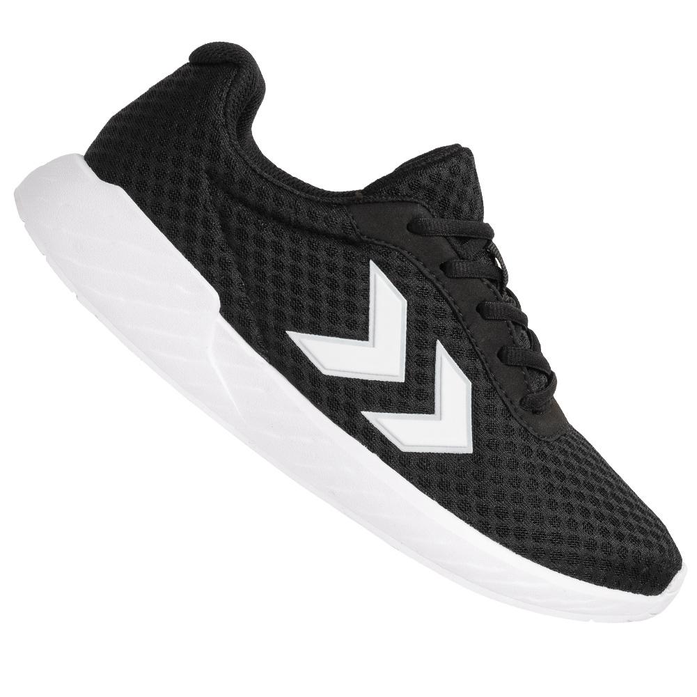 Hummel legend Sneakers uomo 24€