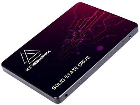 Errore di prezzo SSD 1TB