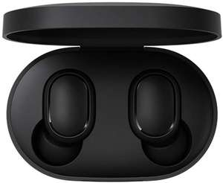 Cuffie auricolari bluetooth Xiaomi Mi True Wireless Earbuds