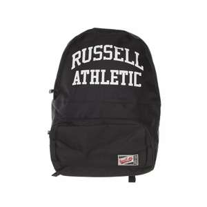 Russell Athletic Russell Backpack Zaino 0A53542 Vari Colori