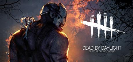 Steam: Gioca gratis a Dead by daylight