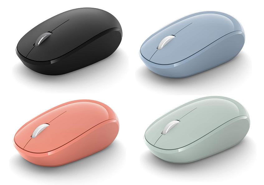 Microsoft Mouse Bluetooth 13.7€