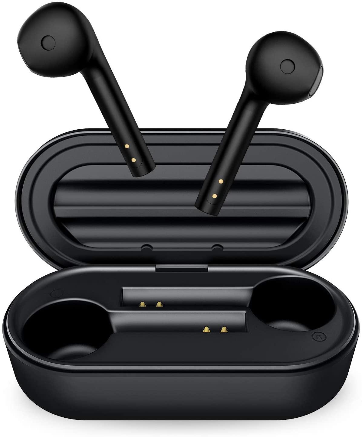 Cuffie Auricolari TWS Bluetooth 5.1