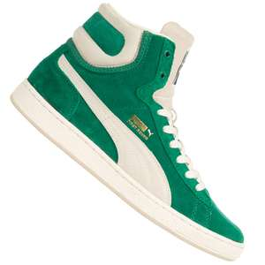 Sneakers Puma First Round 22.2€