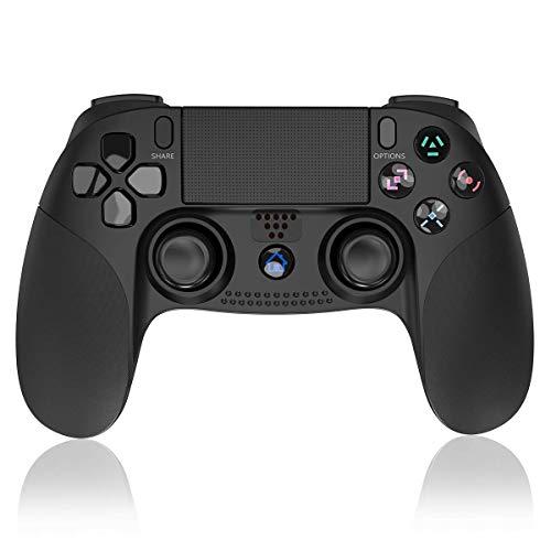 Controller Wireless per PS4 Compatibile