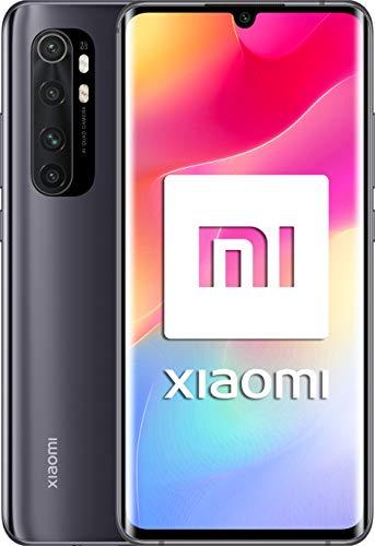 Xiaomi Mi Note 10 Lite Smartphone 6 gb 64 gb