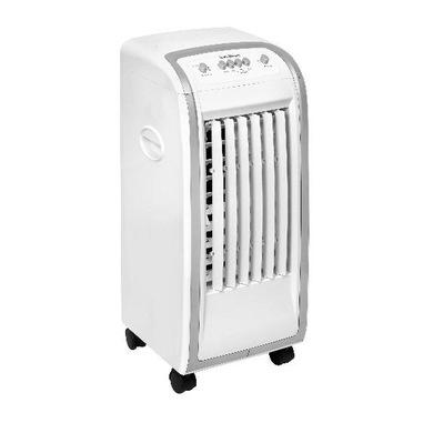 Raffrescatore evaporativo - Ventilatore Innoliving