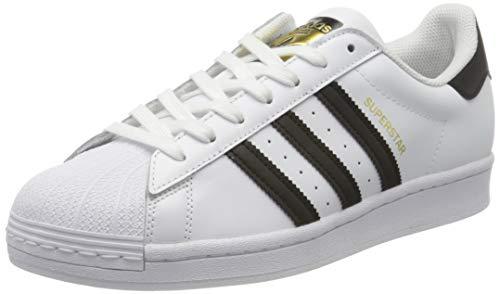 Adidas Superstar Scarpe Uomo TG 41 a 44