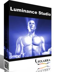 Luminance Studio per PC GRATIS