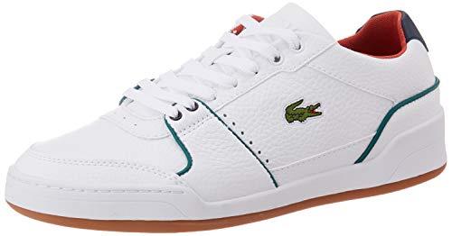 Lacoste Challenge 15 120 1 - Sneaker Uomo