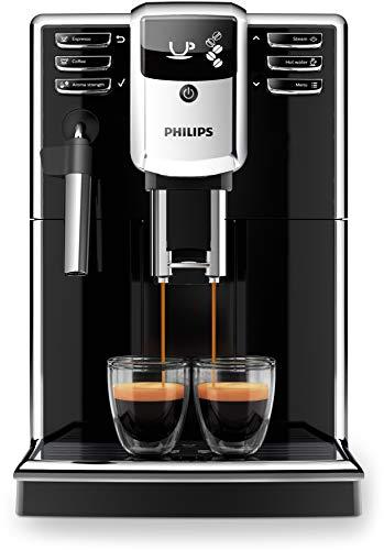 Philips Macchine da Caffè Automatica Serie 5000