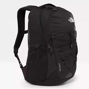 Zaino The North Face nero