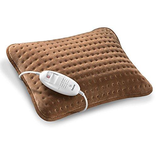 Cuscino termico per divano Beurer