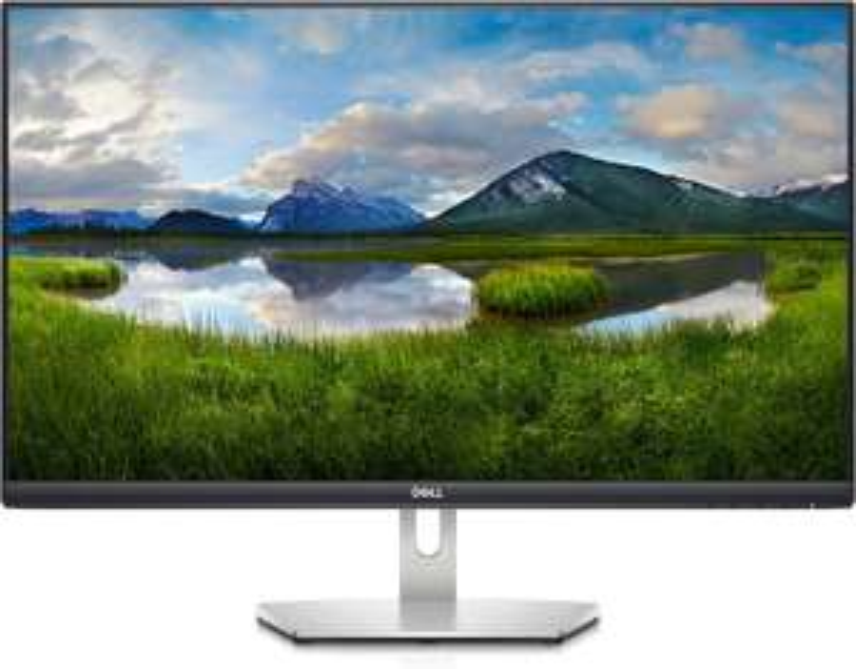 "Monitor 27"" 2K Dell S2721D 154€"