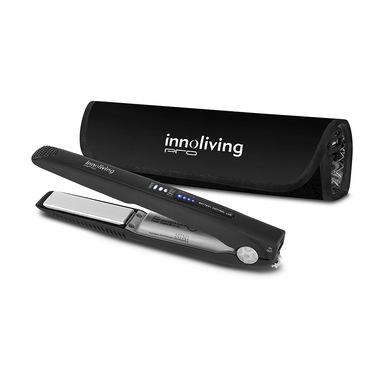Piastra per capelli Innoliving con USB