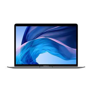 Macbook air 8/128 gb i5 dual-core