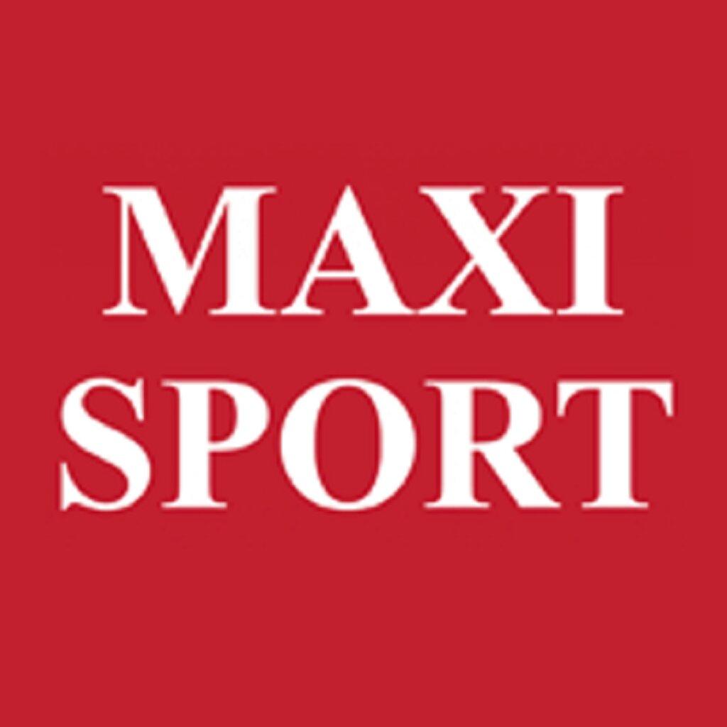 Maxi Sport - 10€ di Sconto su Vans