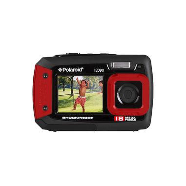 Polaroid iE090 Fotocamera compatta subacquea 18 MP