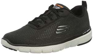 Skechers Flex Advantage 3.0, Sneaker Uomo