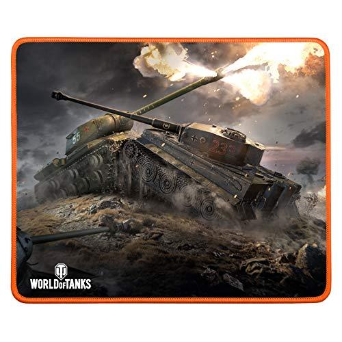 Tappetino per mouse di World of Tanks