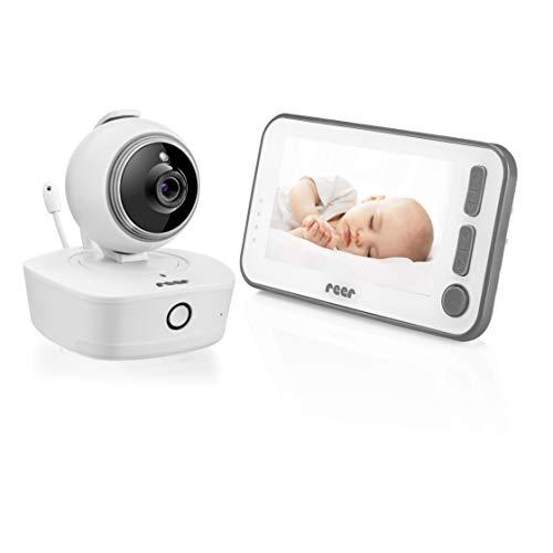 Baby monitor Cam + Monitor - Usato buone condizioni