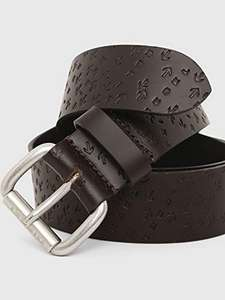 Diesel Cintura Uomo - B-ALL BELT