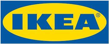 IKEA - Codice sconto 25€ su ordine di 200€