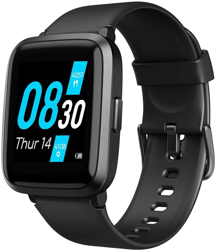 Smartwatch Orologio Fitness, UMIDIGI UFit Smart Watch Uomo Donna