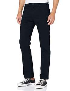 Jeans Wrangler Arizona Straight - Uomo