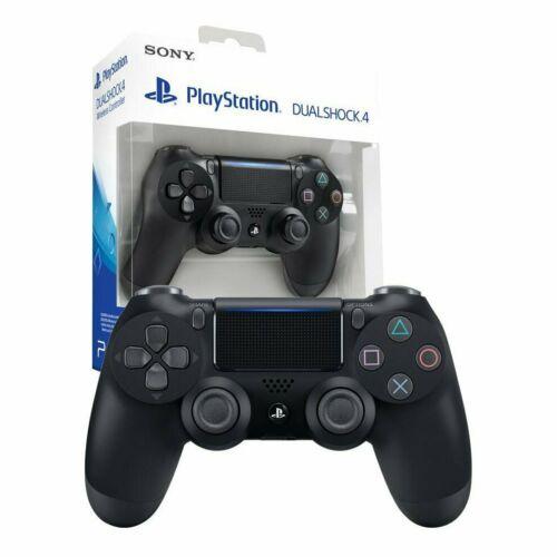 Controller PS4 Dualshock V2 37.9€