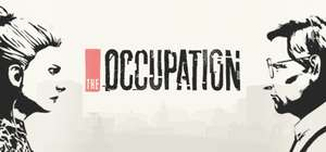 Prime Gaming Gratis: The Occupation
