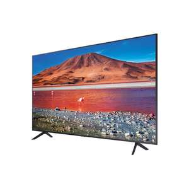 "Smart tv Samsung 43"" UHD HDR"