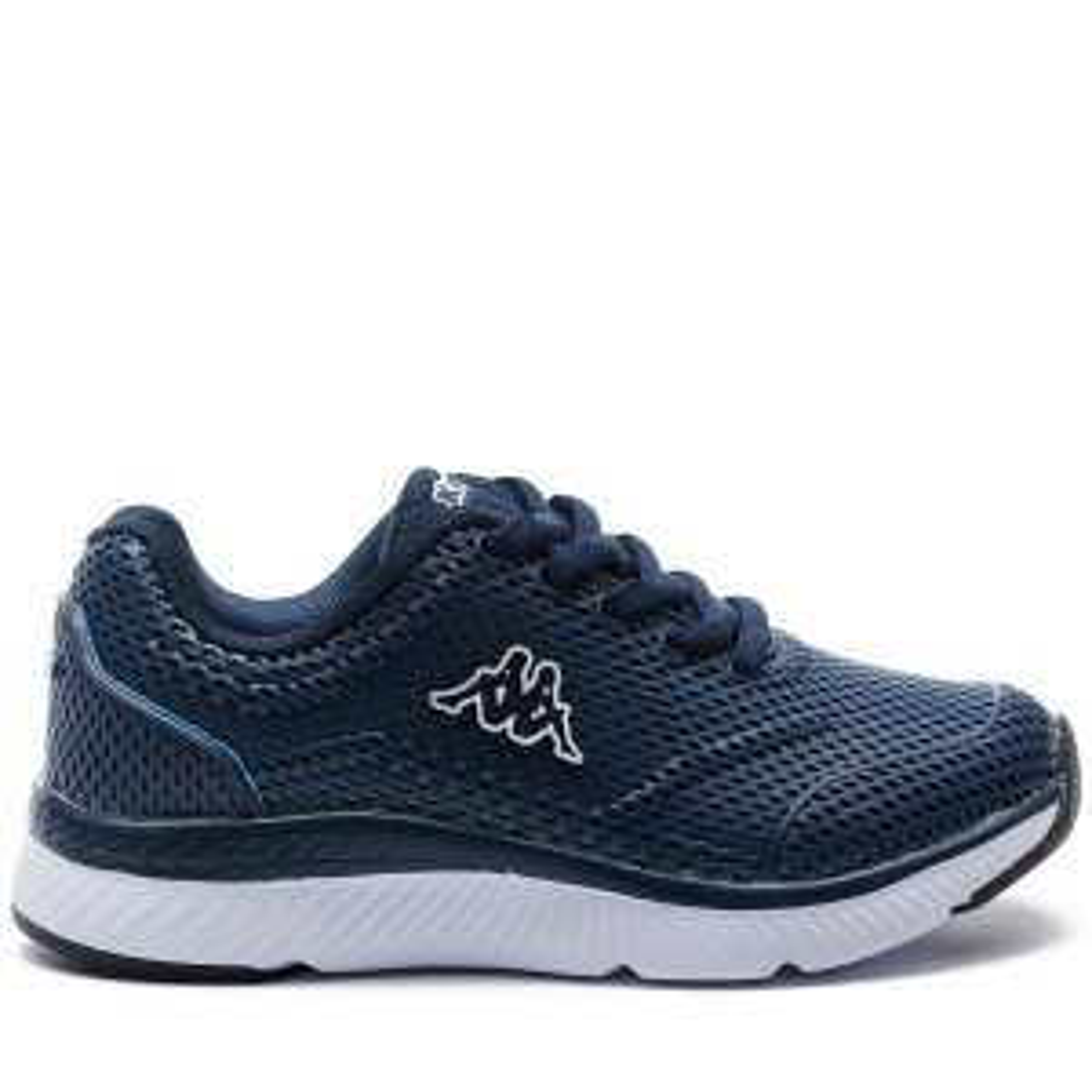 Kappa Scarpe Sneakers Bambini LOGO QUANTUM 2 KID
