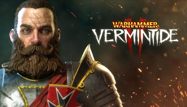 Steam: Gioca gratis FINO AL 2/11 a Warhammer: Vermintide 2