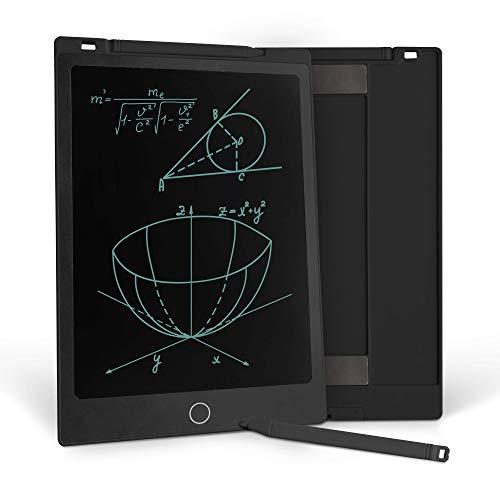 Richgv Tavoletta Grafica LCD Scrittura Digitale, 11 pollici Ewriter Tavolo da Disegno Magnetico