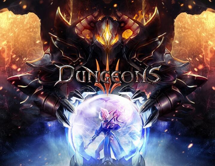 Epic Games: giochi PC gratis - Wargame: Red Dragon