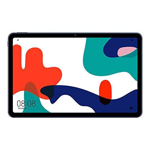 "HUAWEI MatePad Tablet 10.4"""