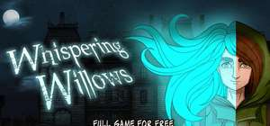 Whispering Willows - DRM Free