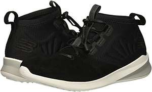 New Balance Men's Cypher Luxe Running Shoes Black