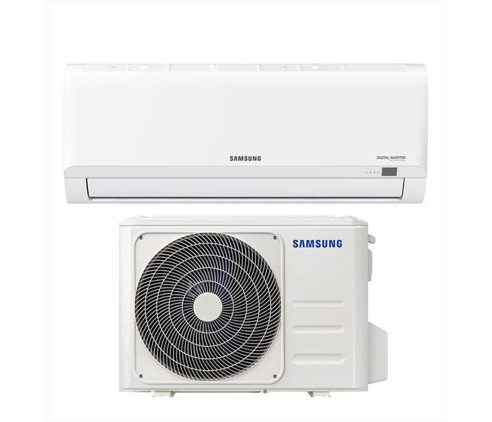 Kit Condizionatore Samsung 119€
