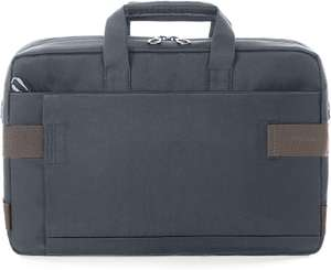 "Borsa Tucano per notebook 15"" 9.4€"