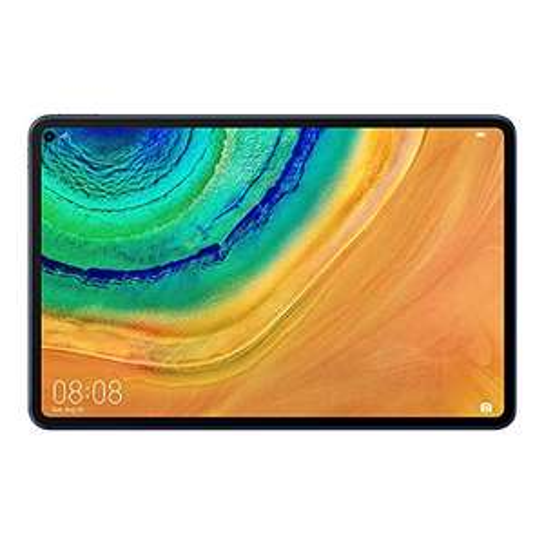 HUAWEI MatePad Pro, display da 10.8'', RAM da 6 GB, Memoria Interna da 128 GB, Wi-F, Processore Kirin 990