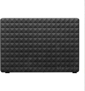Hard Disk 6TB Seagate Expansion 97€