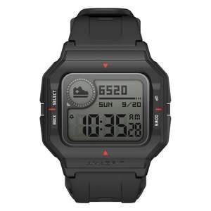 SmartwatchAmazfit Neo 2020